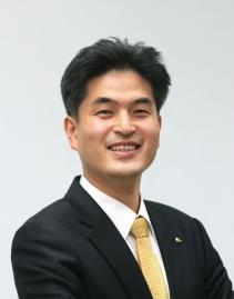 ▲이호용 국민은행 WM스타자문단 세무사/CFP