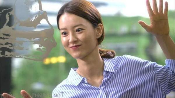 (출처: 드라마 '로맨스가 필요해 2012')