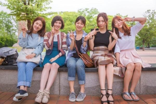 (출처: 드라마 '청춘시대')