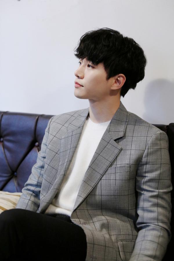 (사진=JYP엔터테인먼트 제공)