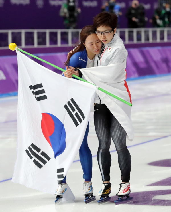 Image result for 이상화