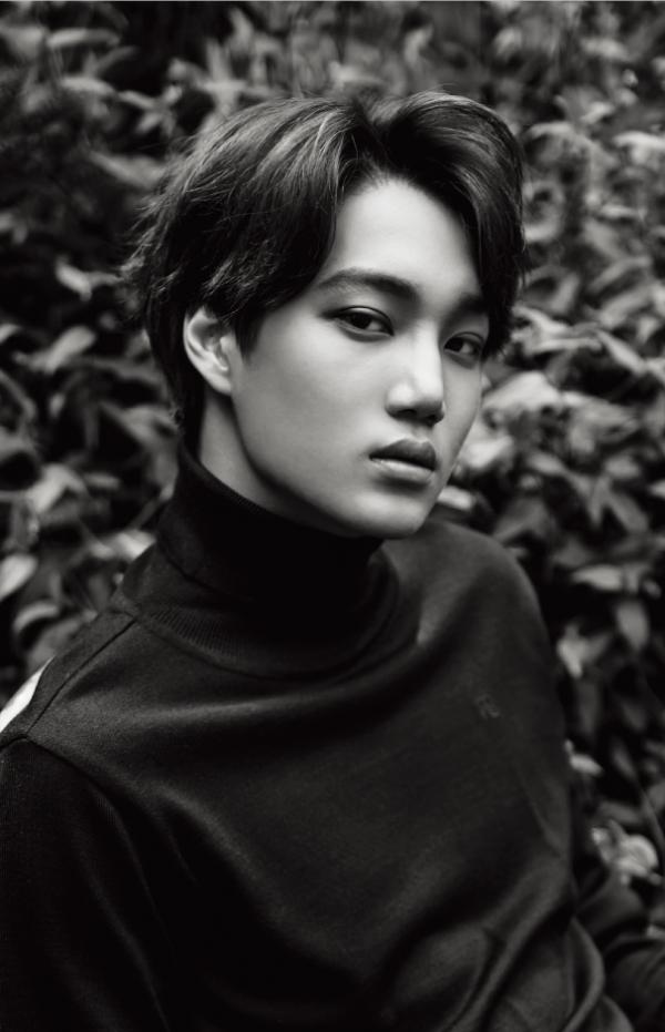 (출처=KBS2 '우리가 만난 기적')
