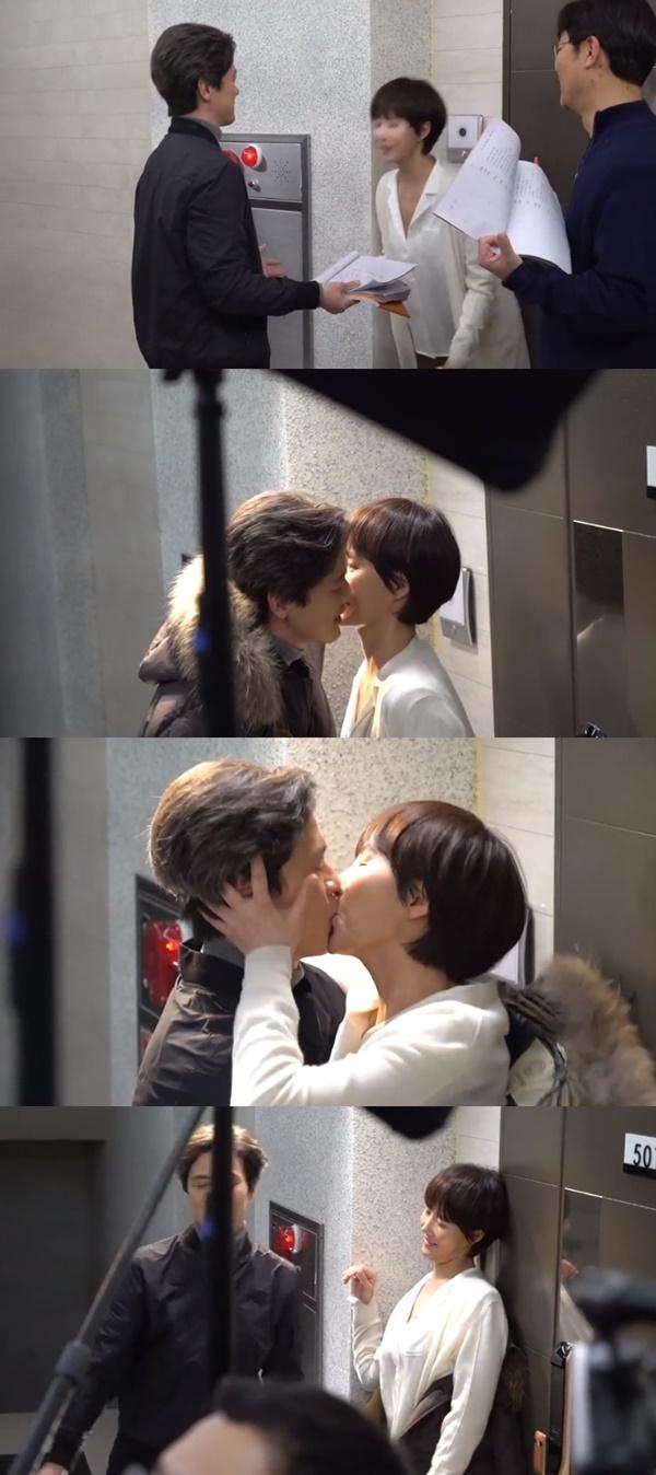 (▲사진=SBS 월화드라마 '키스 먼저 할까요?')