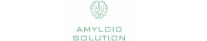 Amyloid Solution Inc.