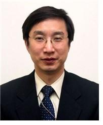 ▲이명식 연세의대 교수