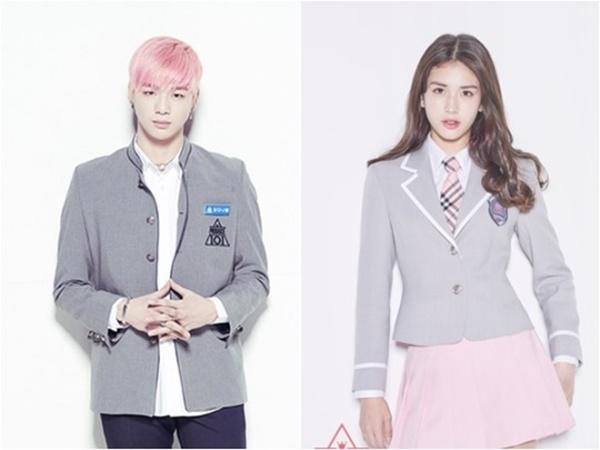 (▲사진=Mnet )