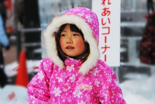 ▲맞벌이 부부가 늘어난 일본에서 보육난이 사회 문제로 대두됐다. 출처 = 픽사베이