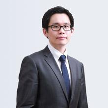 ▲법무법인 바른 공정거래팀 전승재(35·변호사시험 3회) 변호사(사진제공=법무법인 바른)
