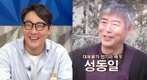 (출처=MBC, JTBC 방송 캡처)