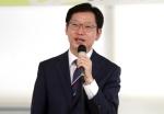 ▲더불어민주당 김경수 경남지사 후보(연합뉴스)