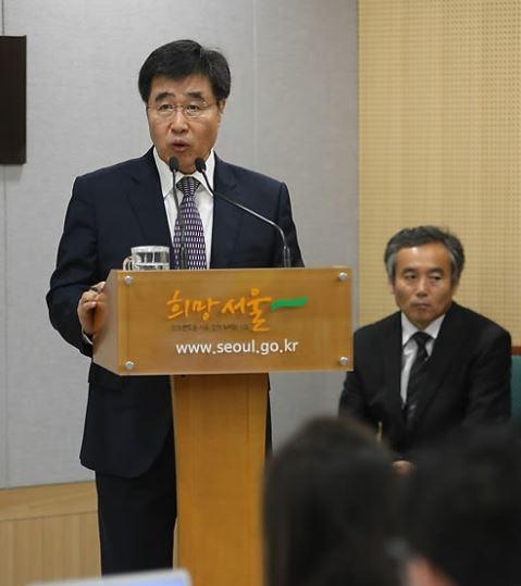(사진출처=연합뉴스)