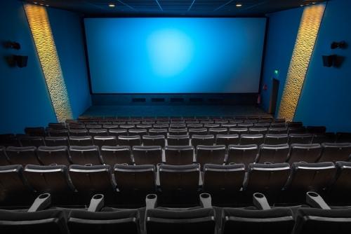 ▲중국 영화 산업에서 일본 콘텐츠의 인기가 높아지고 있다. 사진 = 픽사베이