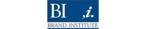 Brand Institute, Inc. Korea