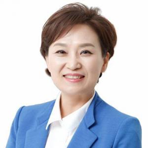 ▲김현미 국토교통부 장관