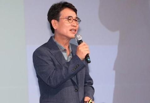 ▲유시민 작가.(연합뉴스)