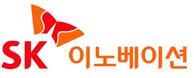 ▲(사진 제공=SK이노베이션)