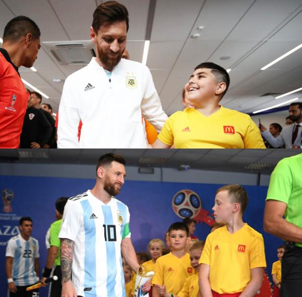 (FIFA)