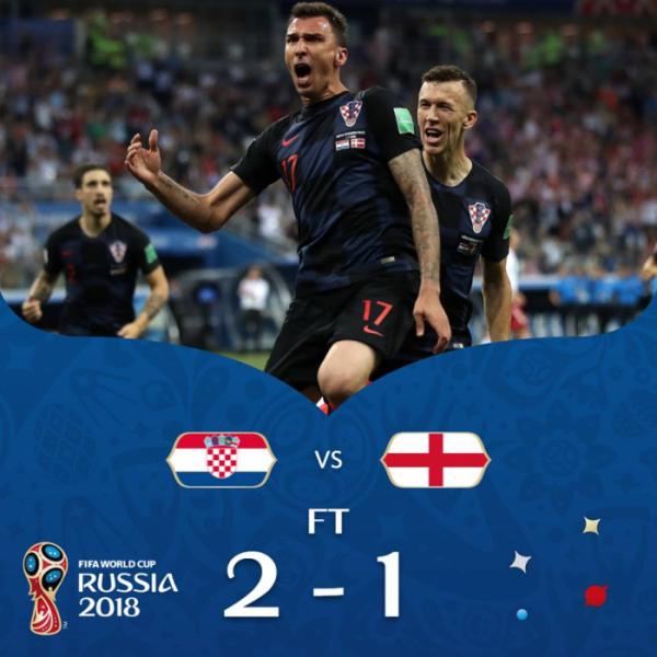 (출처=국제축구연맹(FIFA) 공식 페이스북)