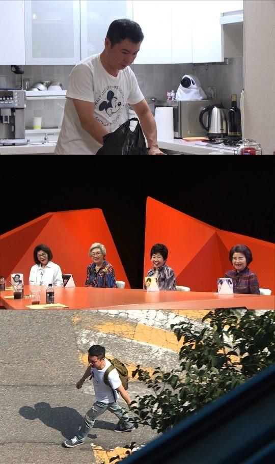(사진제공=SBS)