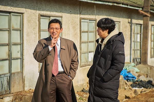 (사진=CJ엔터테인먼트)