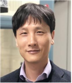 ▲한수봉 박사(한국화학연구원 의약바이오연구본부)
