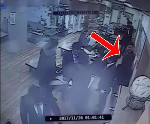 (출처=유튜브 캡쳐)