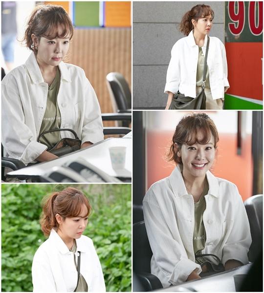 (사진=MBC '내사랑 치유기' 제공)