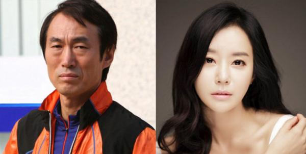 (출처=tvN, 반민정 SNS)