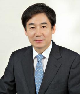 ▲이용호 국회의원