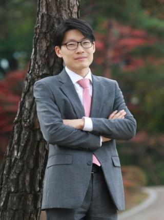 ▲이승호 데일리파트너스 대표.
