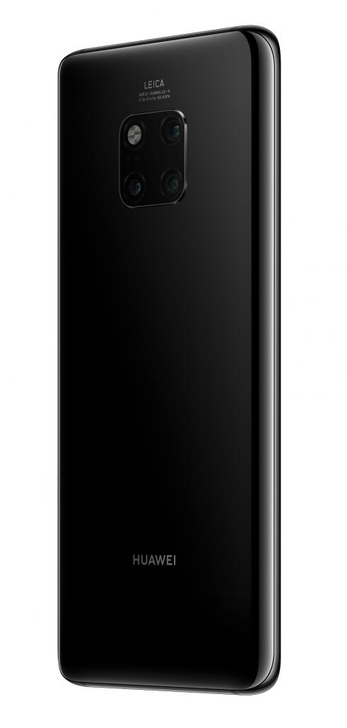 6인치도 작다... 스마트폰 화면 7인치대 제품 속속 등장