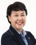 ▲정춘숙 더불어민주당 의원.