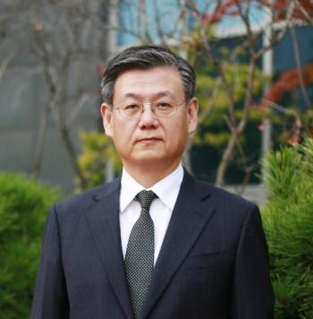 ▲박영우 와이바이오로직스 대표
