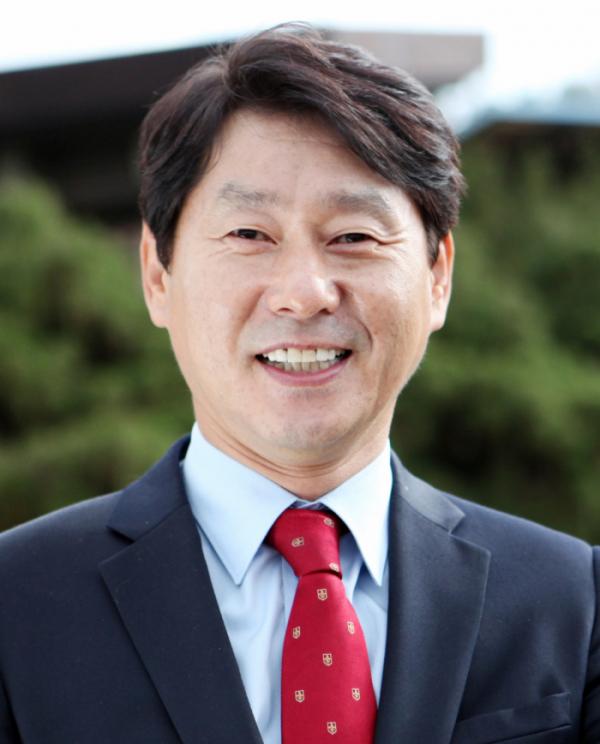 ▲심기준 더불어민주당 의원(심기준 의원실)