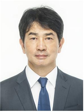 ▲김창섭 한국에너지공단 신임 이사장(한국에너지공단)