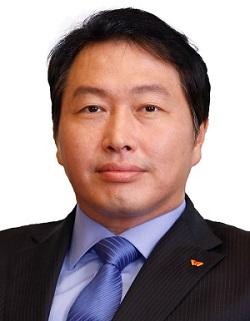 (사진 제공=SK그룹)