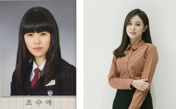 (출처=온라인 커뮤니티 캡처, JTBC)