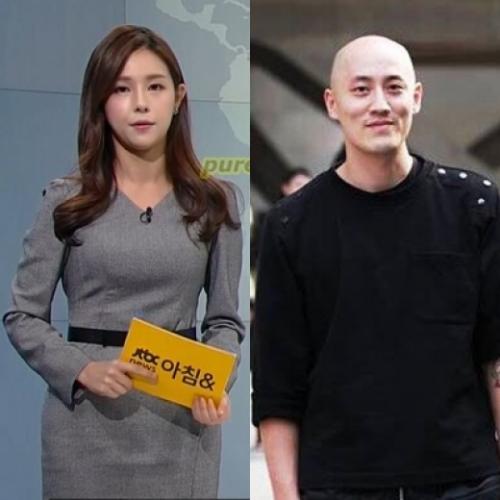 (출처=JTBC 캡처, 박서원 페이스북)