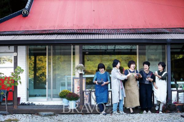 ▲주민욱 사진작가(프리랜서)