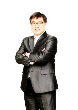 ▲사진=홍상채 부천 이투스 247학원  원장