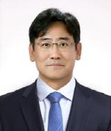 ▲김명수 삼성물산 사장