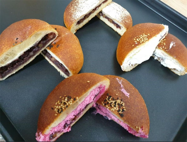 (출처=네이버 '그녀의 빵공장' 업체 제공 사진.)