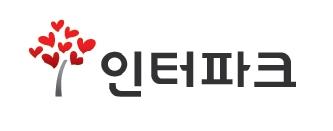 ▲2500만 건이 넘는 고객 개인정보 유출 사건으로 방송통신위원회로부터 45억 원가량의 과징금을 부과받은 인터파크가 1심에 이어 항소심에서도 패소했다.