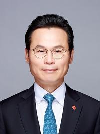 (사진 제공=롯데그룹)