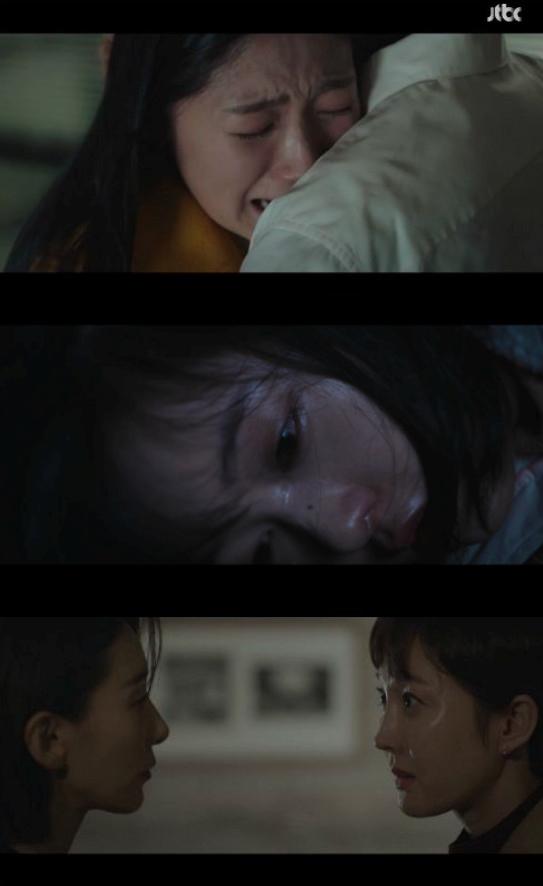 (출처=JTBC 'SKY캐슬' 방송캡처)