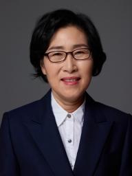 ▲김삼화 바른미래당 의원
