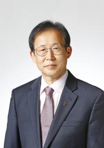▲양창범 농촌진흥청 국립축산과학원장