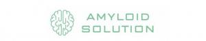 Amyloid Solution Inc.