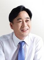 ▲이후삼 더불어민주당 의원