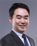 ▲채이배 바른미래당 의원.